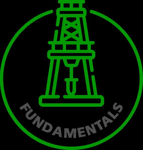 TS_Fundamentals Icon_Canada_vfinal